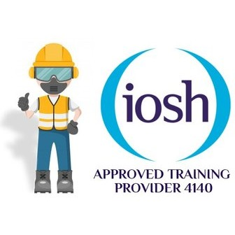 /iosh-safety-courses-in-india_221077.jpg