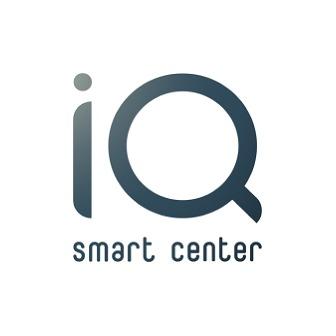 /iq-smart-center-logo-rgb_143608.png