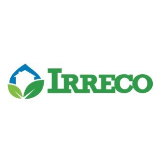 /irreco-logo-small_109230.png