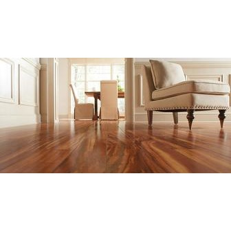 /is-laminate-flooring-1_85380.jpg