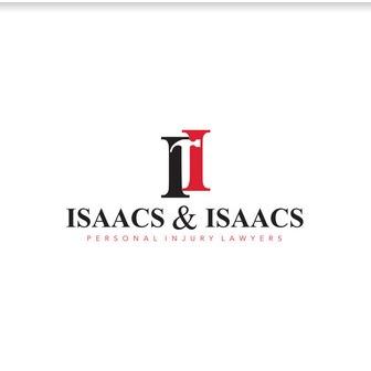 /isaacs-isaacs-personal-injury-lawyers_192754.jpg