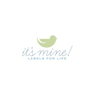 /its-mine-labels_74524.png