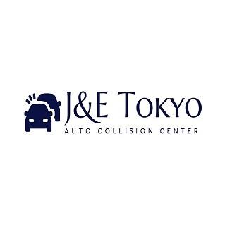 /j-e-tokyo-auto-collision-center_193292.jpg