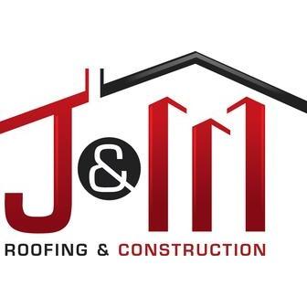 /j-m-roofing-construction_cv_89673.png