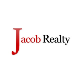 /jacob-realty_47938.jpg