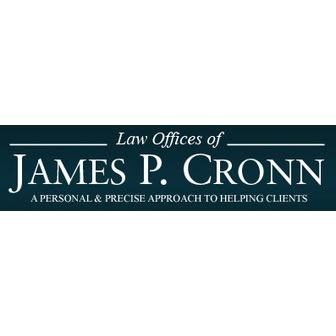 /james-p-cronn_46575.jpg