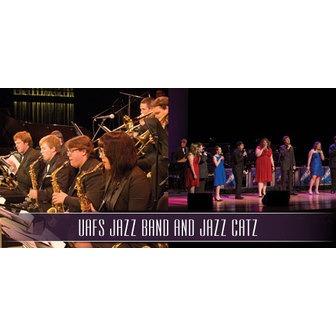 /jazz_0_56325.jpg
