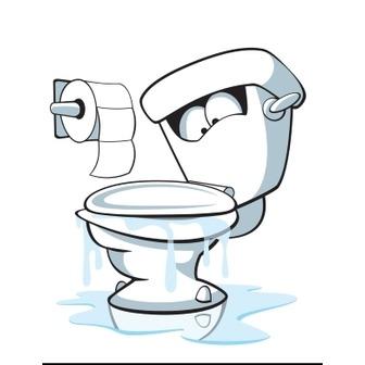 /jbl-drain-specialist-framingham-ma_85111.jpg