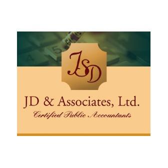 /jd_layout_main_logo_55911.jpg