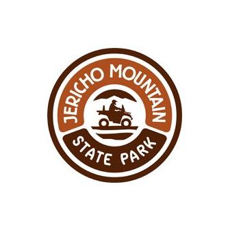/jericho-mountain-state-park-logo_60158.jpg