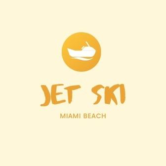 /jet-ski-miami-beach_159643.jpg