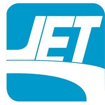 /jet_left-j_0-1-apart_swoosh__no-cap_148685.jpg