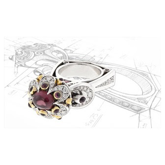 /jewelry-repair-brooklyn_150940.jpg