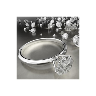 /jewelrystore1_194046.jpeg