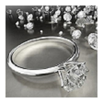 /jewelrystore1_213889.png