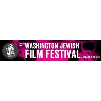 /jewish-film-festival_54734.jpg