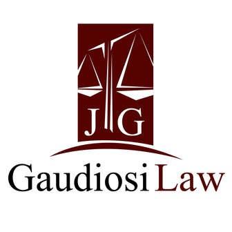 /jim-gaudiosi-law-bankruptcy-attorney-glendale-az-logo_197071.jpeg