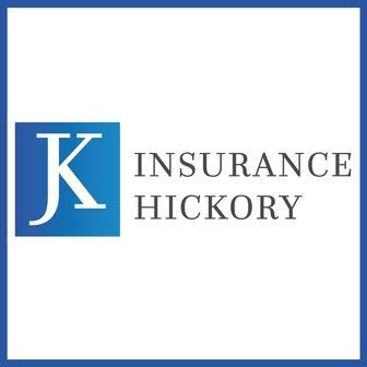 /jk_logo3_high-qual-sq2_67008.jpg