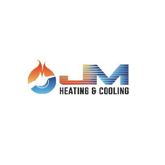/jm-heating-logo-1-1_78843.png