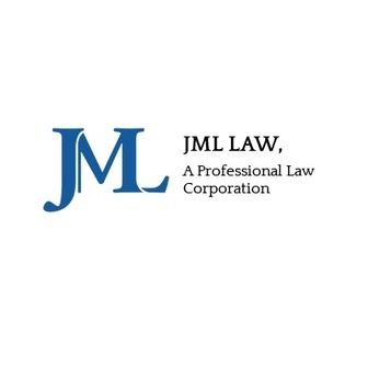 /jml-law-3_139592.jpg
