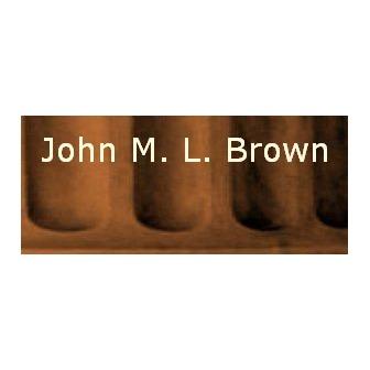 /john-m-l-brown_46573.jpg