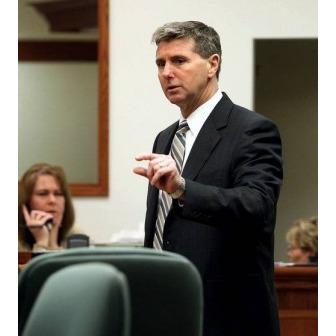 /john-tumelty-lawyer_62706.jpg