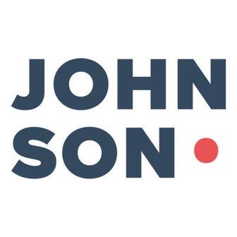 /johnson-photo_86380.jpg