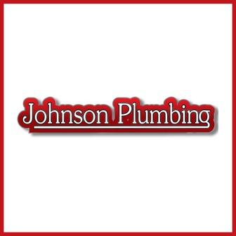 /johnson-plumbing-logo_104529.png