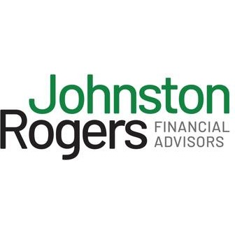 /johnstonrogers_financial-planing-and-accounting-services-logo_144393.jpg