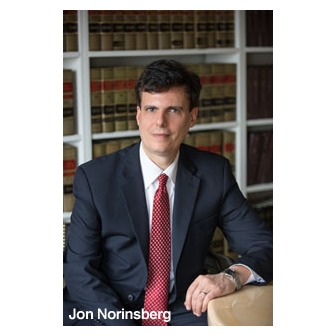 /jon-norinsberg-new-210x_73696.jpg