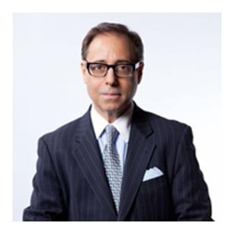 /jonathan-reiter-new-york-medical-malpractise-lawyer_160582.png