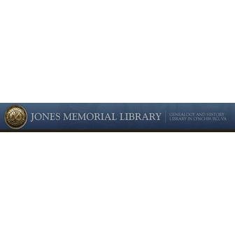 /jones_mem_header_53112.jpg