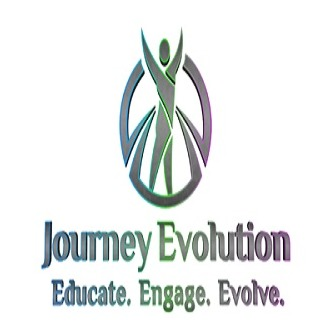 /journey-evolution_85776.jpg