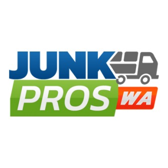 /jpwa-logo-300x130_107273.png