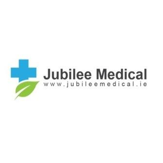 /jubilee-medical_116805.jpg