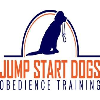 /jump-start-dog-training_146979.jpg