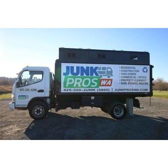 /junk-hauling-redmond_107514.jpg