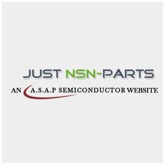 /justnsnparts-logo-new_207258.jpg