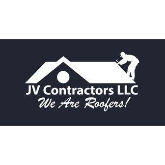 /jv-contractors-llc_150649.jpg