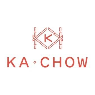 /ka-chow-asian-kitchen_215196.jpg