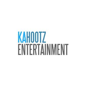 /kahootz-logo_207394.png