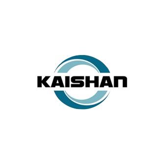 /kaishan_157457.png