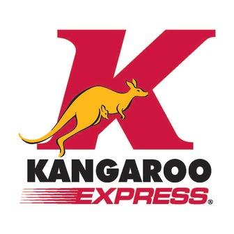 /kangaroo_133047.png