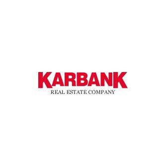 /karbank_48172.png