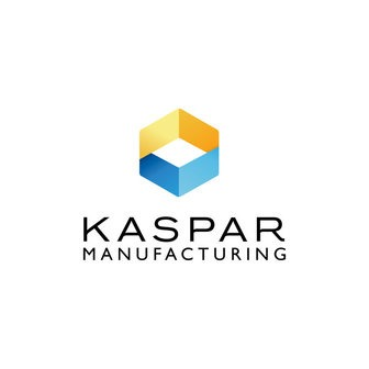 /kaspar_manufacturing_logo_102072.jpg