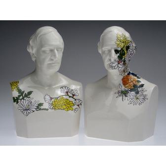 /katie_parker_guy_michael_davis_alphonso_taft_chinoiserie_porcelain_china_paint_ceramics_kansas_city_gallery_49929.jpg