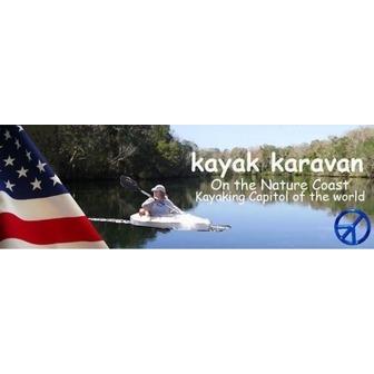 /kayakbgd2_57498.jpg