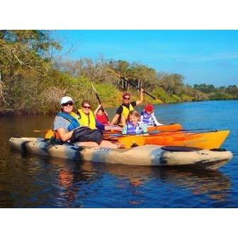 /kayaking-on-the-san-sebastian_57486.jpg
