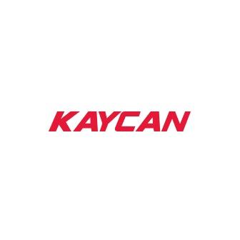 /kaycan_logo_97816.png