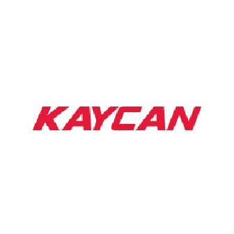 /kaycan_logo_copy_101883.png